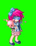 Sno_Sno_Pandy822's avatar