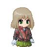 Sticky Marshmello's avatar