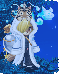 SkyGanko's avatar