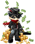 QuickOwnage's avatar