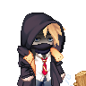xl SimulatedDarkness lx's avatar