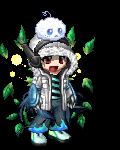 MoshiMoomoo's avatar