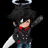 l Chibi Momo l's avatar