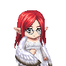 Sejii's avatar