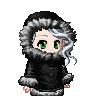 cuzInLifeyouSinkOrSwim's avatar