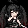 II Kylo Ren II's avatar