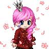 jewel969's avatar