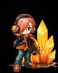 Tonny890's avatar