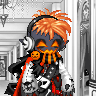 Deaths Pumpkin's avatar