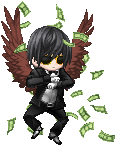 pebenitojohn's avatar