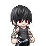 Dark Demon Amadeus's avatar