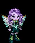 Cheshiredemon's avatar