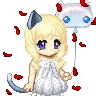 JustKara's avatar