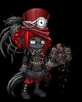 LilyVanVamp's avatar