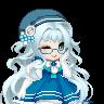 Ribons's avatar