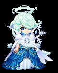 Lei Desu Noto's avatar