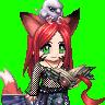 Kika Kitsune's avatar
