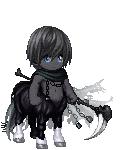 Austin Akuma's avatar