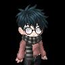 Ace of Innocence's avatar
