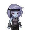 resistance-X's avatar