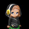 Surianne's avatar