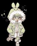 Ohpie's avatar