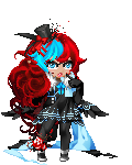 Angel Serene's avatar