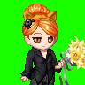 JewelsStrilaiff's avatar