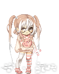 xXLachrymoseLilyXx's avatar