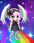 Sakura101-chan's avatar