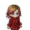 dragonfly2937's avatar