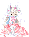 Bunii Feels's avatar