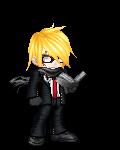 Migliaccio's avatar