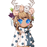 Rainbow Monstahh's avatar
