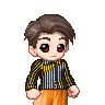 hot ninja1333's avatar