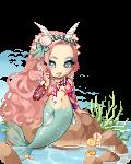 Sylvi Snow's avatar