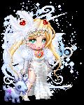 HarmonyBonnie's avatar