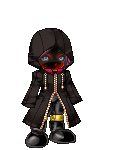 Browfer's avatar