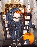 NeverEndingMatti's avatar