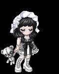 xoCrazyyDevilxo's avatar