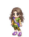 Angel Princess Kritzia