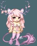 Foxydoe's avatar