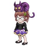 Murasaki Zombie