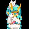 Hachigen's avatar