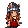 Demonwolfwindspirit 3's avatar