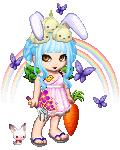 toodlesdoodles's avatar
