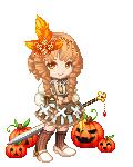Kouchakan's avatar
