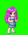 tashayork's avatar