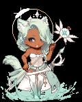 Jiinxii's avatar