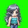 Usagi_989's avatar